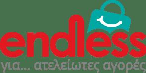 logo_endless_new